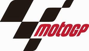 Hasil Balapan Race MotoGP 2015 Tadi Malam