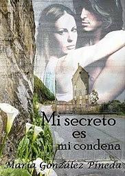 http://4.bp.blogspot.com/-53_wC4uOsWQ/VFYWibMa6JI/AAAAAAAAJWg/rzyqygjFS74/s1600/fashionLectura-ebook-Mi-secreto-es-mi-condena-Mar%C3%ADa-Gonz%C3%A1lez-Pineda-portada.jpg