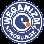 Promocja polskojęzycznych wegańskich blogów kulinarnych