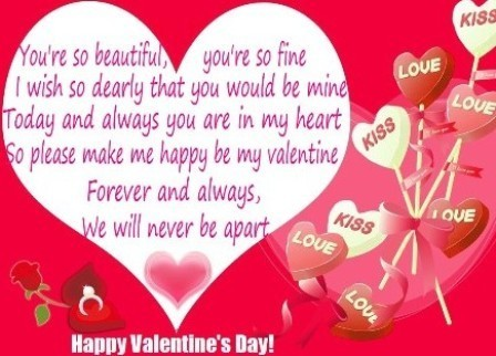 valentines day love cards valentine love greeting cards