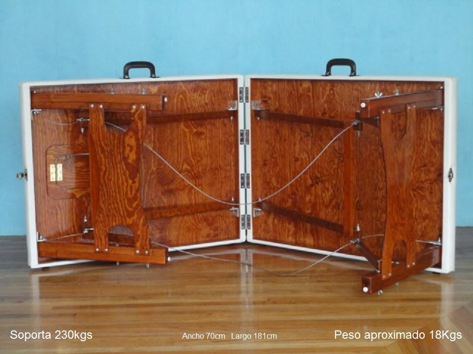 Cama profesional patas de madera for Patas para muebles de madera