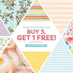 Buy 3 Paper Packs and Choose Another for FREE!