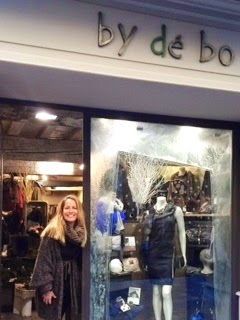 One Shop I Love: By dé Bo in Uzes