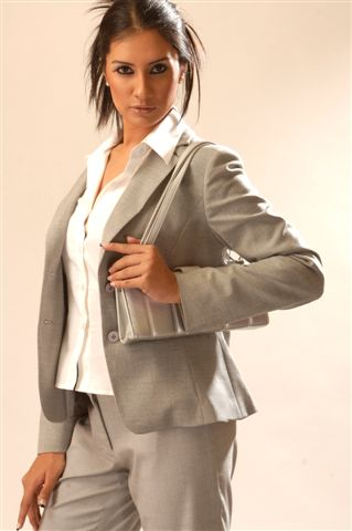 Women s formal wear when it comes to formal wear for women the only