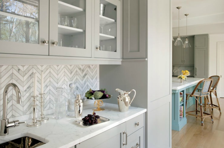 The fascinating Frosted white subway tile backsplash kitchen photograph