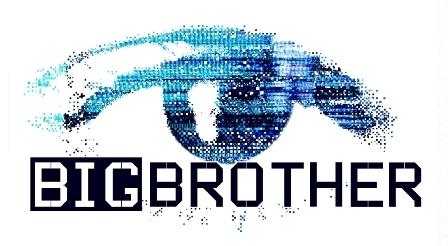 1984 - O Big Brother