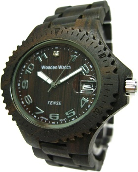 beautiful Wear a watch