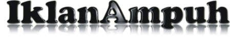 IKLAN AMPUH, pasang iklan, iklan gratis, sebar iklan, strategi promosi, bisnis online,