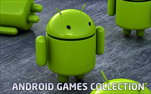 Top Paid Android Apps Games Themes Pack 28 January 2015