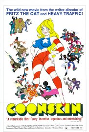 Watch Coonskin Online Free 1975 Putlocker