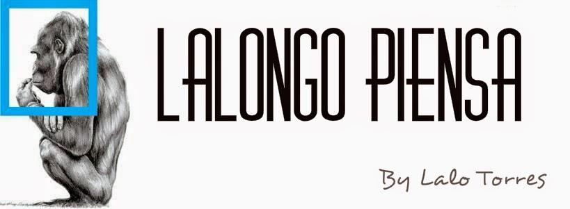 .. Lalongo ..