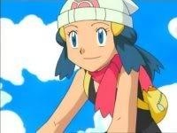 assistir - Pokémon 469 - Dublado - online