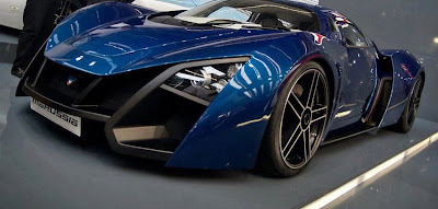 Expensive Sports Cars 2012 MOst ExpenSive ...
