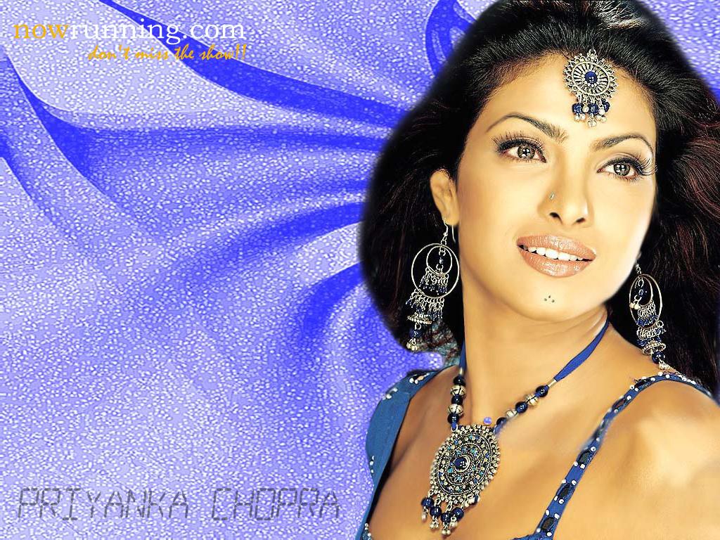 http://4.bp.blogspot.com/-53juNdYqLRU/Tx6nVJ96JoI/AAAAAAAAD3g/uGH1tJvlnB0/s1600/14929-Priyanka-Chopra.jpg