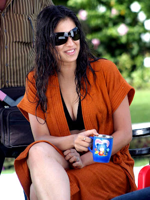 lakshmi rai new actress pics