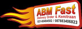 ABM Fast Order