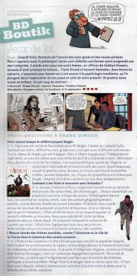 http://frankgiroud-interviews.blogspot.fr/