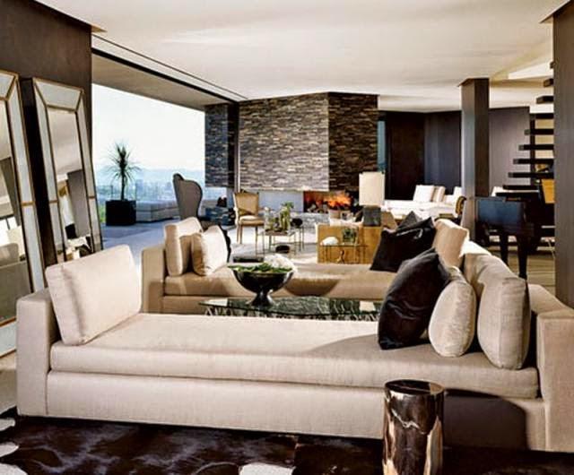 3375 3 or 1402571072 تصاميم غرف معيشة حديثة