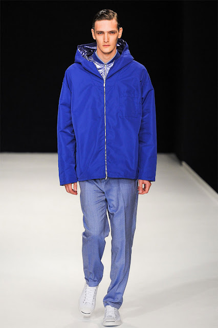 Richard+Nicoll+Menswear+Spring+Summer+2014+%252824%2529.jpg