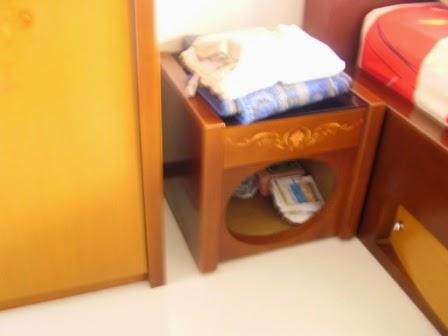 gambar untuk furniture interior semrang