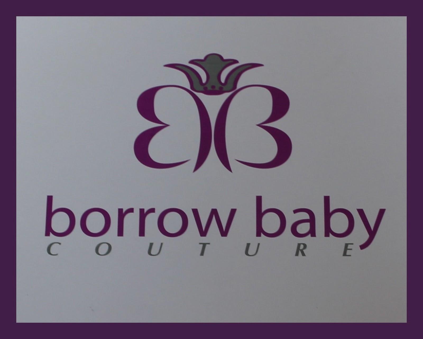 Baby Designer Clothes Rental rental designer dresses