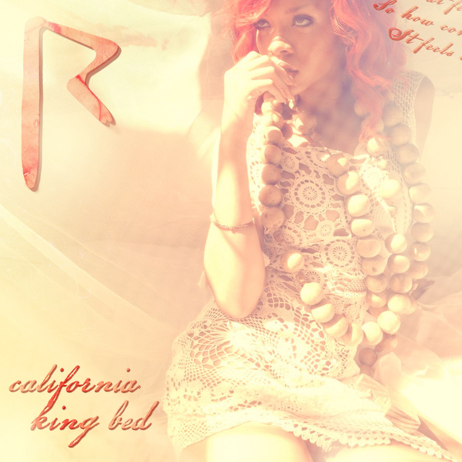 http://4.bp.blogspot.com/-53q0fPbyF7A/UFY3C6XgYnI/AAAAAAAAAjk/OZ2fbt7XwLk/s1600/rihanna-california-king-bed-official-single-cover.jpg