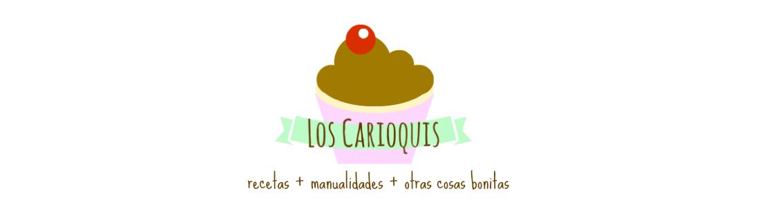 La Cocina de Los Carioquis