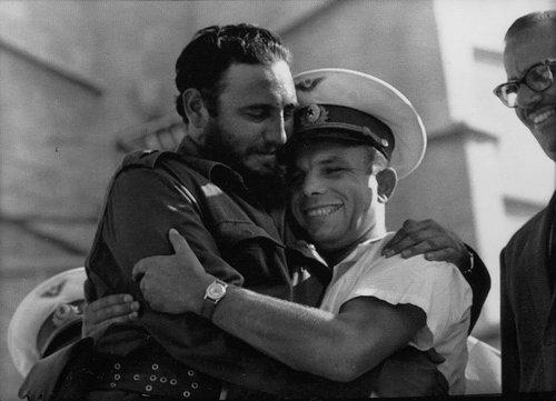 Fotos de Yuri Gagarin Tumblr_ky72ykz30M1qz762fo1_500