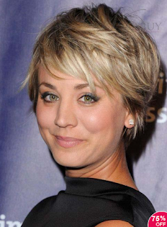 http://shop.wigsbuy.com/product/New-Trend-Short-Layered-Cut-Capless-Human-Hair-Wig-8-Inches-11404143.html