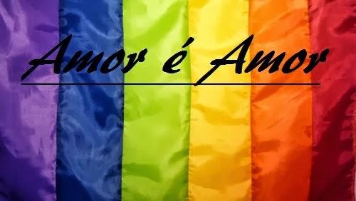 """""""Muito pouco ama, quem com palavras pode expressar quanto muito ama."""" Dante Alighieri"""