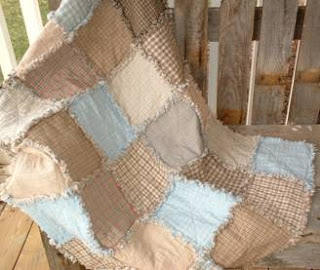 easy quilt patterns-Knitting Gallery