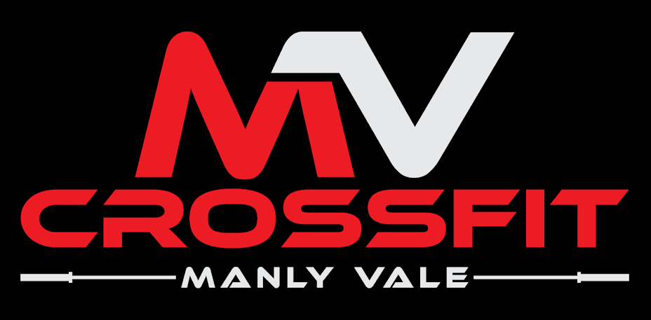 CrossFit Manly Vale WOD