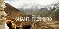 http://shantifreebird.blogspot.com/