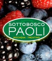 collaborazione SOTTOBOSCO PAOLI