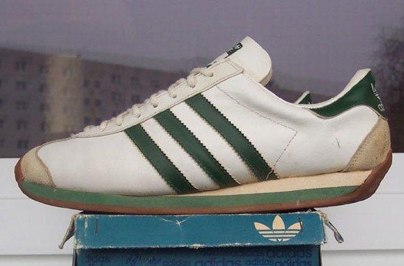 adidas original indonesia
