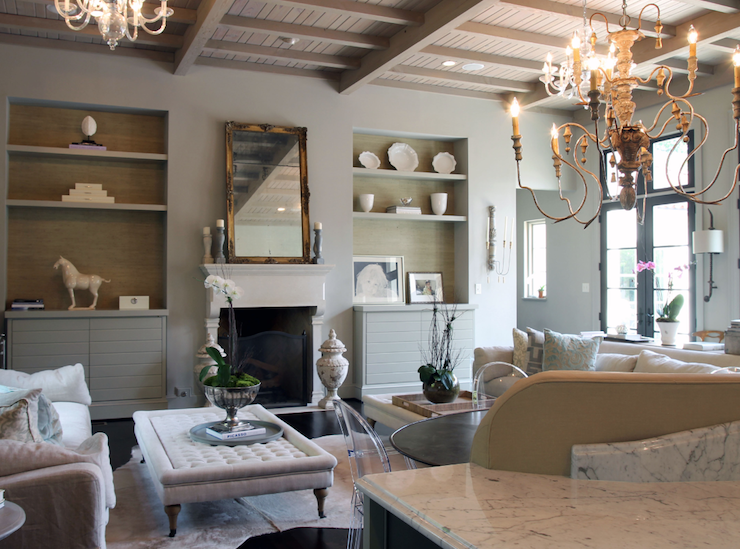 Eye For Design Decorate With Rustic Italian Chandeliers – Rustic French Chandelier