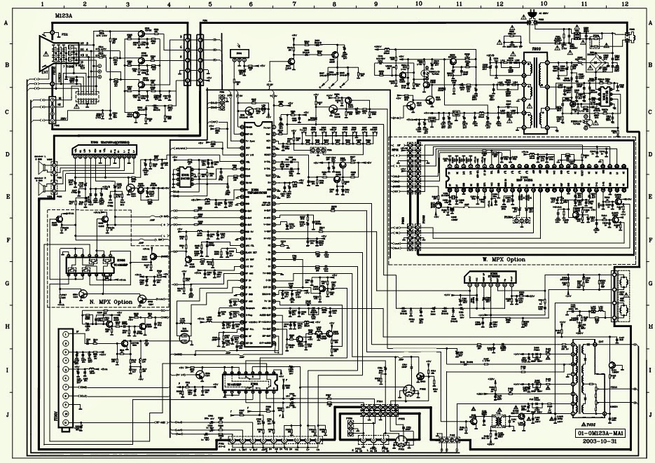 untitled.bmp telefunken tcp2567stx schematic [circuit diagram] ( mc44608 Basic Electrical Wiring Diagrams at reclaimingppi.co