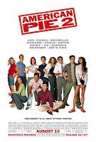 ver American Pie 2 online gratis