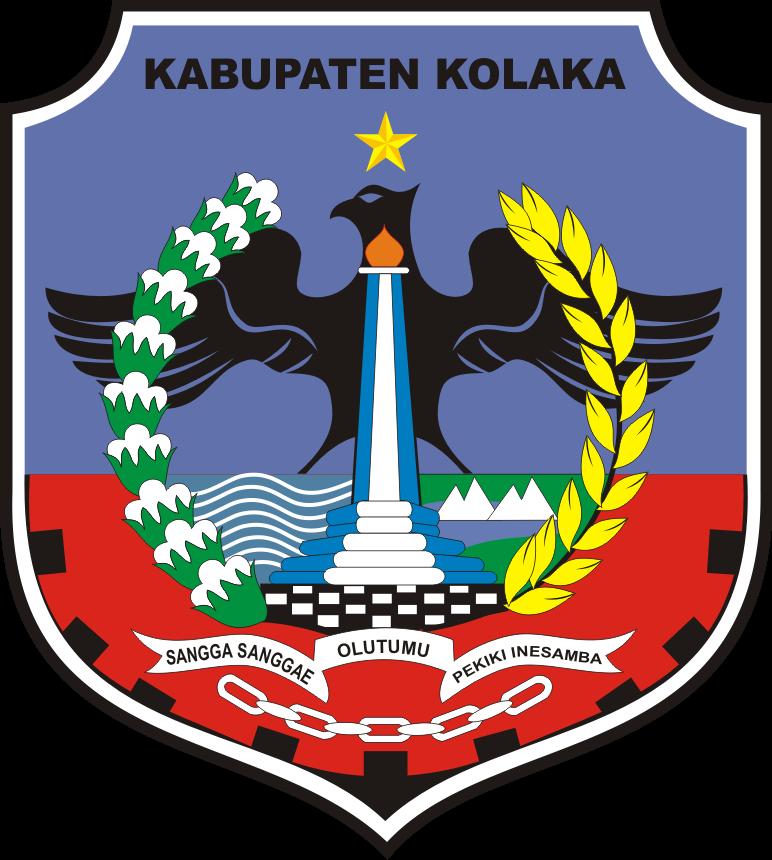 Pengumuman CPNS Kabupaten Kolaka - Sulawesi Tenggara