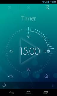 Timely Alarm Clock v1.0.6