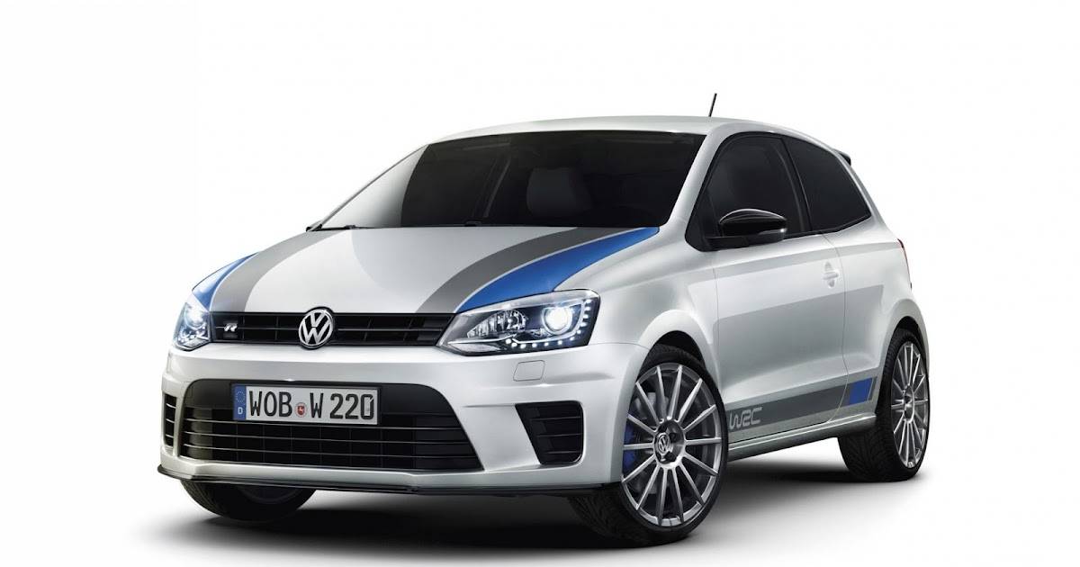 all cars nz 2013 vw polo r wrc street version. Black Bedroom Furniture Sets. Home Design Ideas