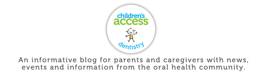 Children's Access Dentistry