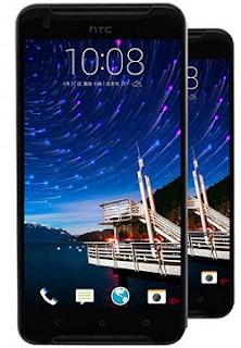 Harga HTC One X9