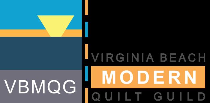 Virginia Beach Modern Quilt Guild