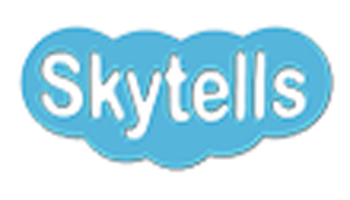 Skytells Marketing