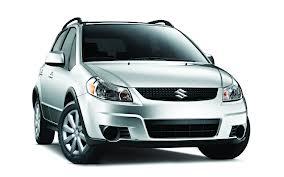 Suzuki Sx Owners Manual Pdf