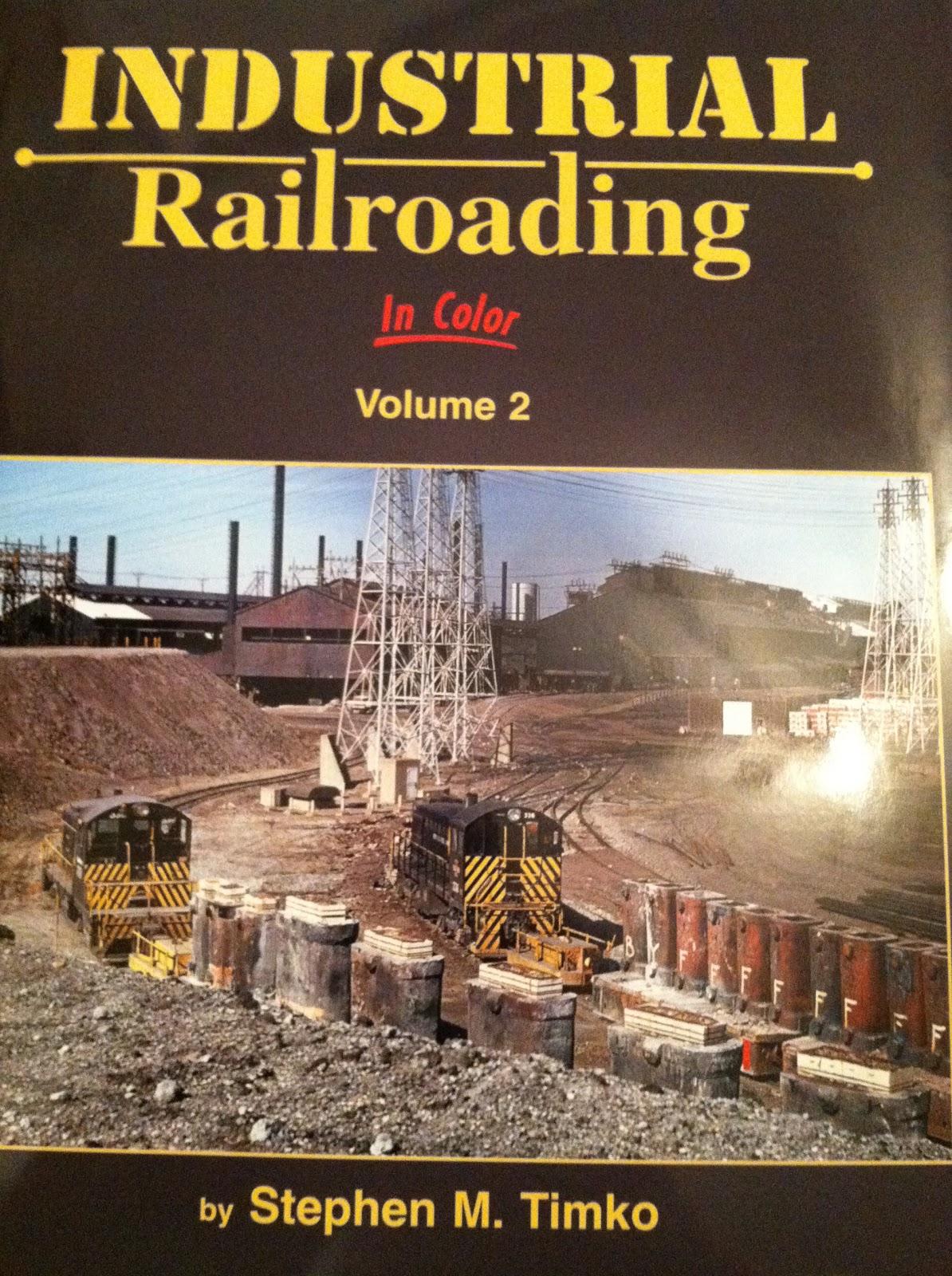 real book pdf volume 2