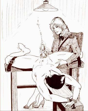 онанизм в рисунках