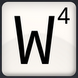 wordfeud-game-players-list