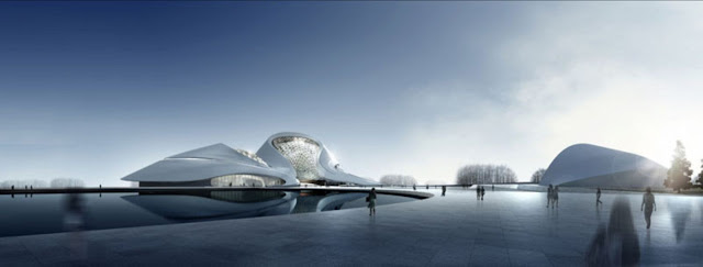 01-Cultural-Center-of-Harbin-by-MAD